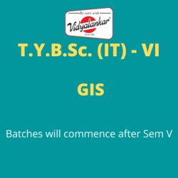 SE - Electrical Networks...