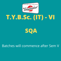 SE - Data Structure and...