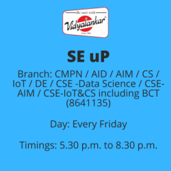 GATE 2020 (IN) Test Series...