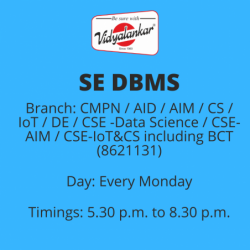 GATE 2020 (EC) Test Series...