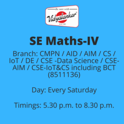 GATE CS - Online Test...