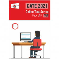 IIT JEE Advanced 2019 Question Bank