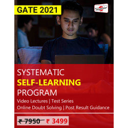Systematic Self Learning...