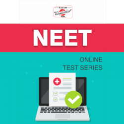 NEET 2021 Online Test Series